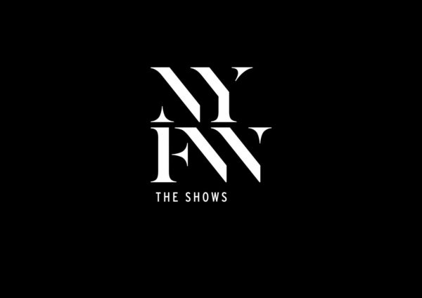 NYFW Shows logo