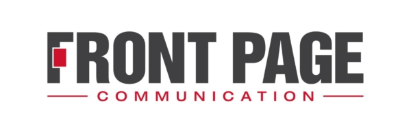thumbnail_Logo Front Page Communication